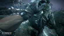 Stealth Kill!