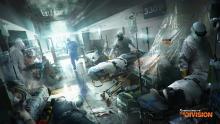Virus outbreak!