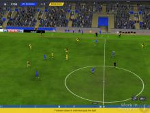 Analyze the match!