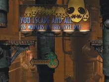 Welcome back to Oddworld!