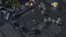 New multiplayer beta!