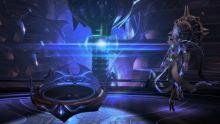 Conclusion of the Starcraft II Trilogy!