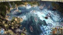A dozen mysterious map locations!