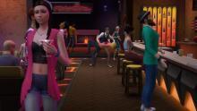 DJ Parties!