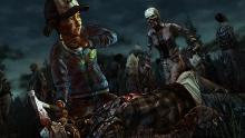 Survive the army of zombies!