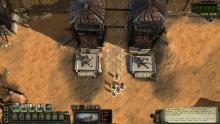 Wasteland 2 rewards exploration. In fact, that's a bit of an understatement: You will need to explore to survive.
