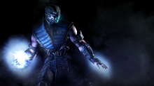 The 10 Most Legendary Fighting Game Characters Ever