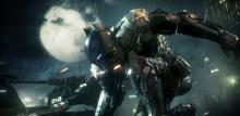 Batman Arkham Knight Villains Revealed. Get To Know All Nine of Them