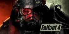 Various warring factions will return to Fallout 4