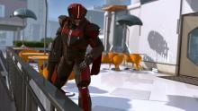 XCOM 2 gameplay