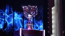 SK Telecom T1 bested Chinese team Royal Club!