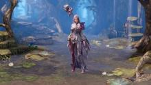 Gorgeous environments and beautiful character design - Lost Ark is full of eye candy on top of all the content it offers.