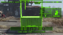 Construction and crafting are exciting changes to Fallout!