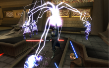 Since its release, KOTOR II has influenced many games and is loved by many gamers.