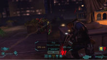 XCOM: Enemy Unknown makes no promise of survival.