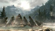 Feel like your HUD is detracting from the beauty of Skyrim? With this mod, your HUD will disappear when it isn't needed, giving you a nice, clutter-free view of Skyrim.