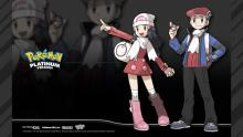 Pokemon has had the option to pick a female protagonist since Pokemon Crystal was released in 2001.