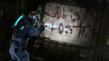 The Plasma Cutter has become the iconic weapon of the Dead Space series. An engineering tool originally, it is put to better use dismembering necromorphs.