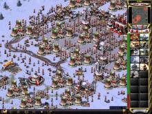 Definitely need more power plants.