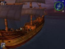 Set sail for adventure