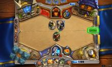 Without World of Warcraft, Hearthstone may not be as beloved as it is now.