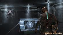 Why didn't Dead Space teach me how to do this in real life?