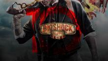 More like BioShock Infinite Sales, amiright??