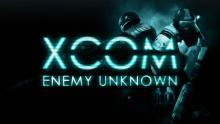 XCOM2 is going to be way better than the first one!.