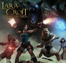 Lara has the best people skills