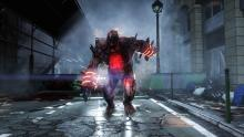 A bloody, memorable disaster. Killing Floor 2 will rock your very core.