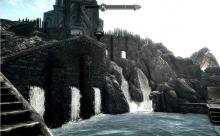 Skyrim is a whole new world compared to the vanilla 2011 version. The modding community consistently improves and re-hauls major aspects of the game, making it an ongoing masterpiece.