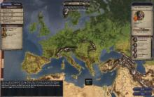 Command troops and takeover landmasses in this classic medieval RTS designed to give you total control.