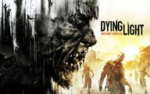 When darkness comes, so do the evils that lurk within it. Dying Light will shock, scare and torture you in virtual reality.