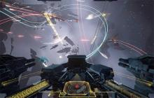 EveValkyrie, FP, Dogfight