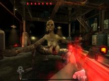 An abomination lurking in the dark underbelly of Vampire: The Masquerade.