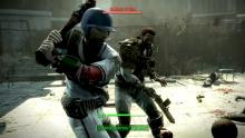 In Fallout 4, melee attacks pack quite the punch. Assuming you can close the distance, that is.
