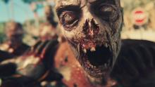 Zombies will be equally disgusting and horrifying in Dead Island 2.