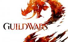 Guild Wars 2, Released August 28, 2012