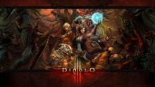 Each class in Diablo 3 is capable of cutting down swarms of enemies quickly, although the manner in which they prefer to do so differs.