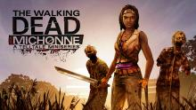 Our favorite zombie franchise will be getting a new game from developer Telltale.