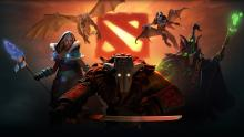 DOTA2, The Frankfurt majors are coming
