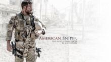 America's most deadly sniper.