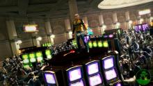 Dead Rising 2 is considered as one of the best zombie games ever made, the story is good and the gameplay is bloody and gory.