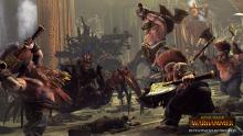 Fantasy reigns supreme in Total War: Warhammer
