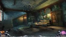 How keen is your eye. Can you solve the mystery in this hidden object horror?