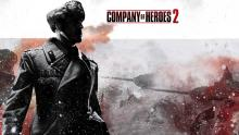 Experience war from the perspective of the Soviets in the fabled Company of Heroes franchise