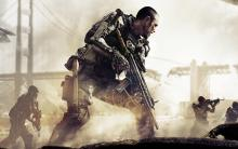 Activision has become synonymous with pushing out Call of Duty every year, yet fans can't seem to get enough.