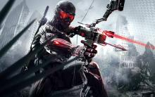 Using CryEngine, Crysis is known for constantly pushing the bar when it comes to delivering a breathtaking experience.