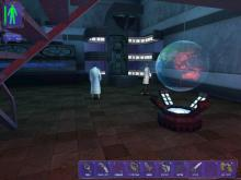 Deus Ex will always be a classic cyberpunk game