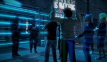 Stark is a dark place to live in Dreamfall Chapters